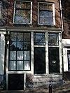 amsterdam prinsengracht 18 - 4498