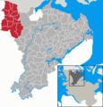 Amt Schafflund in SL.PNG