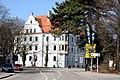 Amtsgericht - panoramio (1).jpg