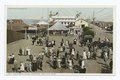 Amusement Park, Tent City, Coronado, Calif (NYPL b12647398-75810).tiff