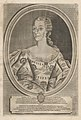 Anžalika Marta Radzivił (Miačynskaja). Анжаліка Марта Радзівіл (Мячынская) (H. Lajbovič, 1758).jpg