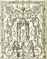 An historical guide to French interiors, furniture, decoration, woodwork, and allied arts during the last half of the seventeenth century, the whole of the eighteenth century, and the earlier part of (14595099379).jpg