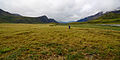 Anaktuvuk River Valley. Gates of the Arctic National Park, Brooks Range, Alaska.jpg