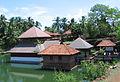 Ananthapura temple Kasaragod.jpg