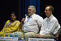 Ananya Bhattacharya - Mark Taylor - Gordon Rintoul - Kolkata 2014-02-14 9317.JPG