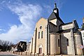 Anc. abbaye - Méobecq (Indre).jpg