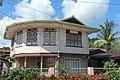 Ancestral House in Dupax del Sur.jpg