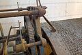 Ancien mécanisme de carillon de la Cathédrale Notre-Dame de Rouen (8).jpg