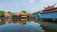Ancient City Floating Market (II).jpg