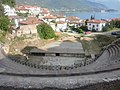Ancient Theatre - panoramio.jpg