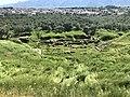 Ancient theatre of Sparta 01.jpg