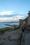 Andalucia-01-0121 (8086330129).jpg