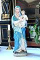 Andelsbuch Antoniuskapelle - Altar 5 Madonna.jpg