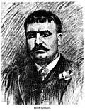 André Castaigne