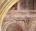 Andrea del Sarto, liberazione di un'indemoniata, 1509-1510, 02.jpg