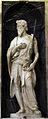 Andrea sansovino, giovanni battista, 1504, 02,1.jpg