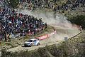 Andreas Mikkelsen Rally Portugal 2013 001.jpg