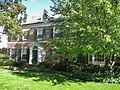 Andrew K. Rogers House (8119290510).jpg