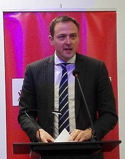 Andrew Kirton New Zealand politician