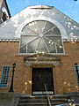 Andrews ME Church Brooklyn 1.JPG