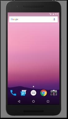 Android Tietoturva