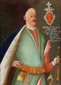 Andrzej Ukolski.PNG