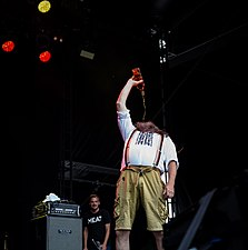 Andy Frasco - Rock am Ring 2018-4429.jpg
