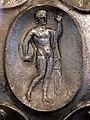 Anfora di baratti, argento, 390 circa, medaglioni, 11.JPG