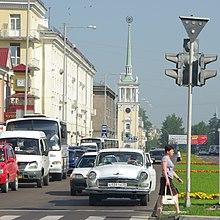 220px-Angarsk_car_Volga_GAZ-21_%2825210921104%29.jpg