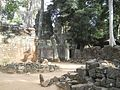 Angkor 6.jpg