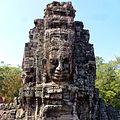 Angkor Thom, Siem Reap, Cambodia - panoramio (7).jpg