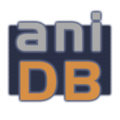 AniDB apple-touch-icon.png