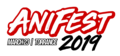 Anifest-2019-logo.png