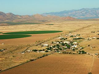 Animas Valley