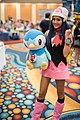 Anime California 2015 Sunday Piplup 2.jpg