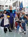 Anime Expo 2011 (5917932802).jpg