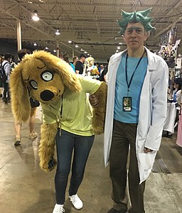 Anime North 2018 IMG 7225.jpg