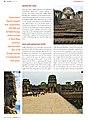 Ankor Wat 3 (4810507270).jpg