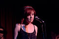 Anna Nalick at Hotel Cafe, 23 February 2011 (5477687707).jpg