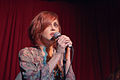 Anna Nalick at Hotel Cafe, 6 July 2011 (5911763222).jpg
