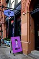 Anna Sui Store NYC.jpg