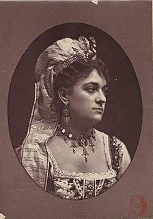 Anna Van Ghell
