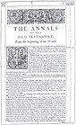 Annals of the World page 1.jpg
