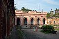 Annapurna & Shiva Temple - Andul Royal Palace - Howrah 2012-10-20 0976.JPG