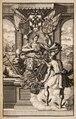 Anne-Marguerite-Catherine-Petit-Du-Noyer-Lettres-historiques-et-galantes MG 0695.tif