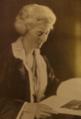 Anne Douglas Sedgwick.png