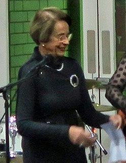 Anne Levy Australian politician