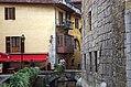 Annecy (Haute-Savoie). (9762434103).jpg