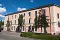 Annecy - 2014-08-28 - MG 9971.jpg