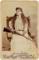 Annie Oakley c1880.png